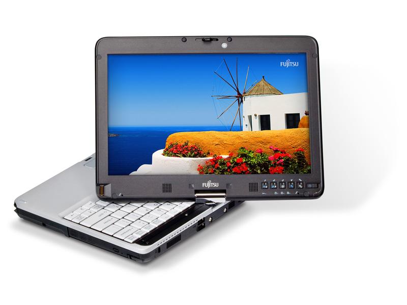 Fujitsu Lifebook T730, T731  Intel Core i5 CPU
